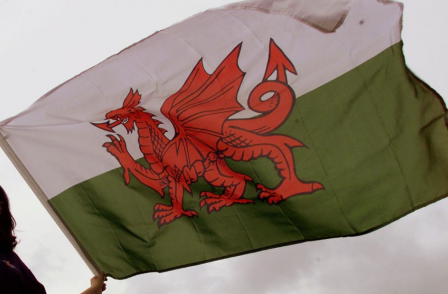The Welsh websites moving into print to fill the gaps left by media cuts
