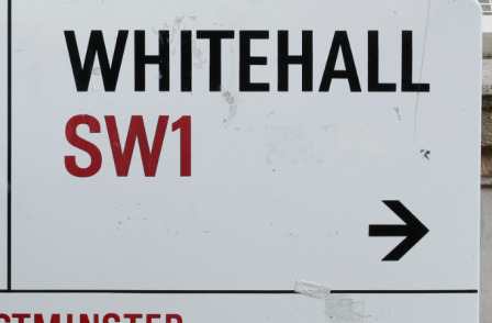 Whitehall.png