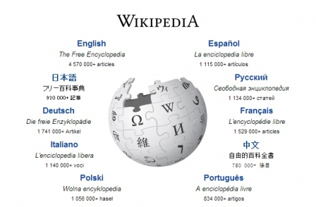 'Unforgivable censorship': Wikipedia foundation condemns 'right to be forgotten' ruling