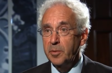 Sir Alan Moses' comments over Mirror sexting sting suggest IPSO could be the Independent Press Sanitisation Organisation