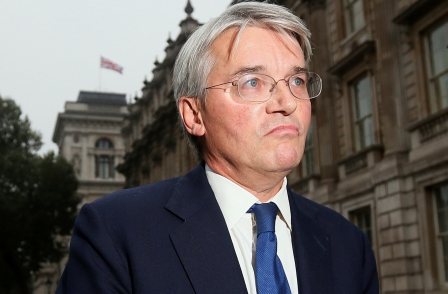 Second Plebgate Pc says Mitchell was 'extremely irritated' and describes 'Mexican stand off' at Downing Street