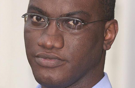 News UK faces Old Bailey hearing over refusal to pay prosecution costs of convicted reporter Anthony France