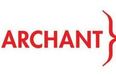 24 editorial jobs to go as Archant looks to share content across East Anglia