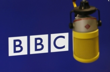 BBC licence fee decriminalisation looks likely after cross-party support