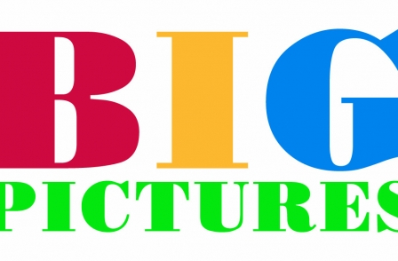 Big Pictures meets winding-up order with privacy claim over Facebook pic