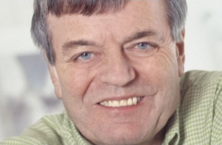Tony Blackburn accuses BBC of 'whitewash and cover-up' as he is sacked on eve of Jimmy Savile report publication