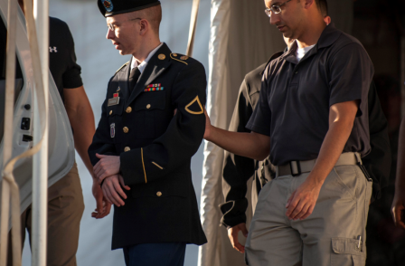Guardian source who exposed killing of Reuters staff Chelsea Manning has sentence commuted by Obama
