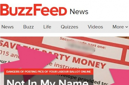 Buzzfeed Japan to launch in partnership with Yahoo