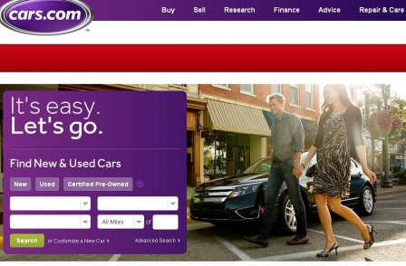 US newspapers hope for Auto Trader-style windfall with $3bn classifieds site sale