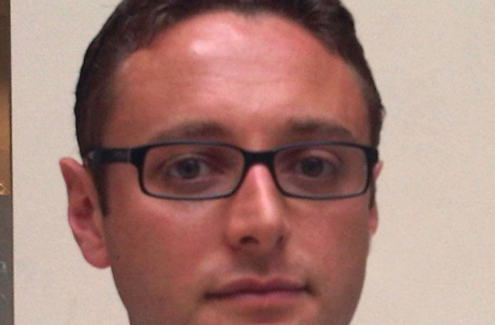 Christian Broughton promoted to Independent website editor