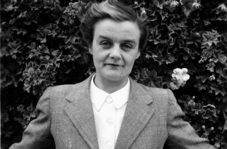 Journalist who broke story of Nazi invasion of Poland, Clare Hollingworth, dies aged 105