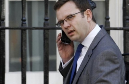 Andy Coulson to appear in Scottish court next month on perjury charge