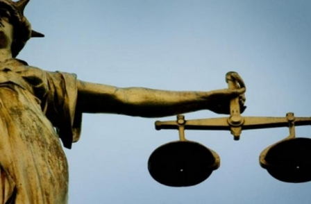 Law set to give Attorney General power to edit online news archives in the run-up to trials