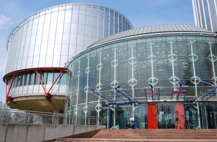 ECHR ruling suggests publishers liable for defamatory web comments as soon as they appear