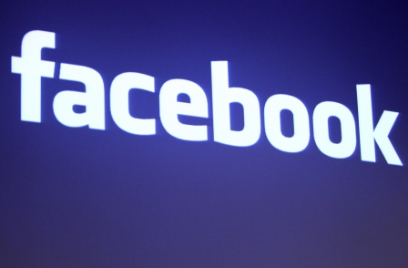 Facebook News Feed changes 'deeply significant' for publishing industry