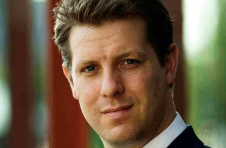Fraser Nelson says Spectator will play no part in 'state-sponsored press regulation'