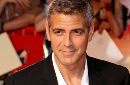 Hello! issues apology for publishing 'completely fabricated' George Clooney interview