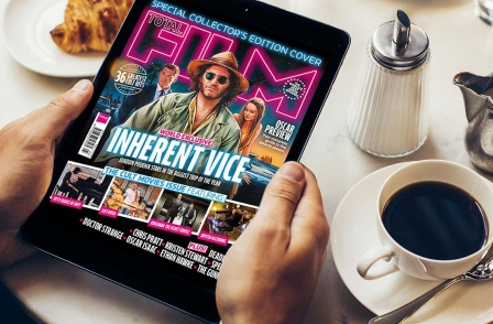 Spotify for magazines Readly cuts UK subscription price