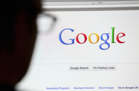 UK Information Commissioner orders Google to remove links to news reports about 'right to be forgotten' complaint