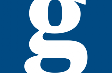 Guardian recruits senior digital managers from Google and Net a Porter