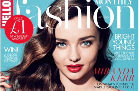 How print is still a growing market for some UK magazines