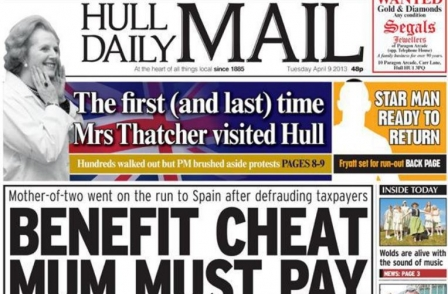 Trinity Mirror confirms deal to buy Local World, valuing publisher at £220m