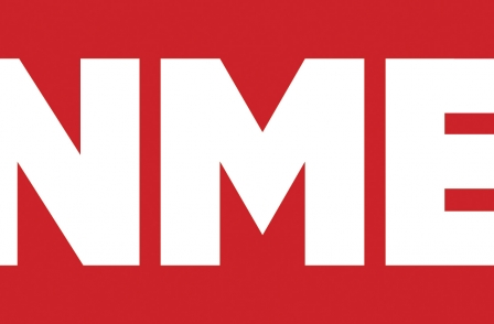 New look for NME ahead of marketing push by IPC