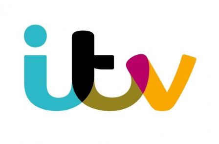Viewers down, but profits up at ITV to £843m