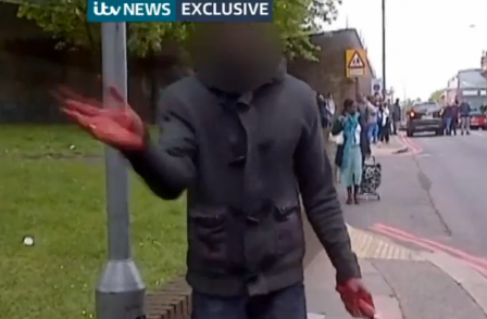 itv_news_woolwich.png
