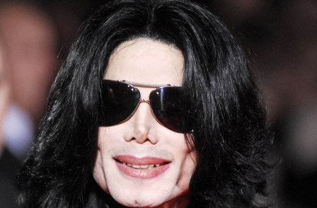 IPSO rejects complaint from Michael Jackson's nephew over '£134m hush money' claim