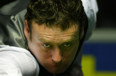 Jimmy White set to receive substantial libel damages over Daily Star Sunday betting scam story