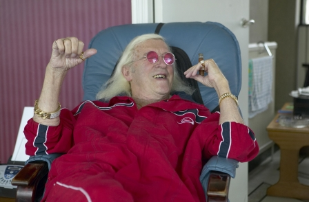 National newspaper ad campaign planned to alert Jimmy Savile abuse victims about compo scheme