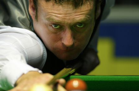 Judge clears snooker star Jimmy White to sue Daily Star over betting scam story
