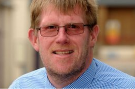Scotland's First Minister pays tribute to Press and Journal farming editor after death at 43