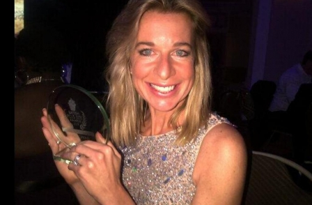 Daily Star calls for Sun columnist Katie Hopkins to be banned from television