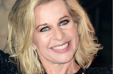 Mail Online pays out £150k to Mahmood family over Katie Hopkins Islamic extremist claims