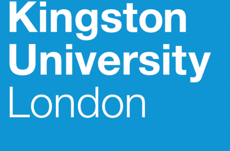Studying journalism at Kingston: great for student satisfaction and employment (sponsored)