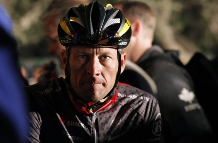 Sunday Times says it never would have published Lance Armstrong investigation under Section 40 as media ramps up campaign