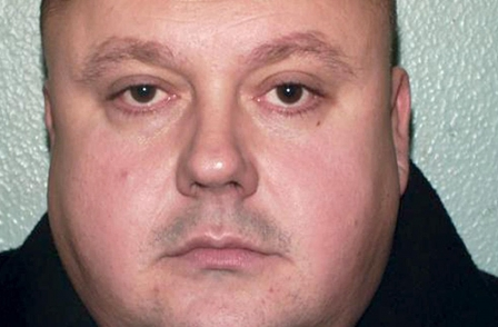 Mail and Mirror fined £10k for contempt of court over Levi Bellfield coverage