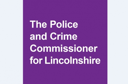 Head of News, Lincolnshire Police and Crime Commissioner and Lincolnshire Police