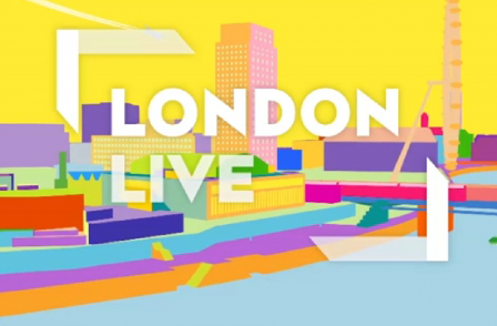 First 19 UK local TV stations gear up for launch with Lebedev betting £45m on London Live