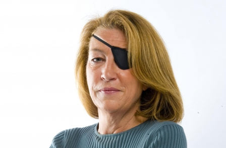 Sunday Times war correspondent Marie Colvin was 'targeted' by Assad regime, new court documents claim