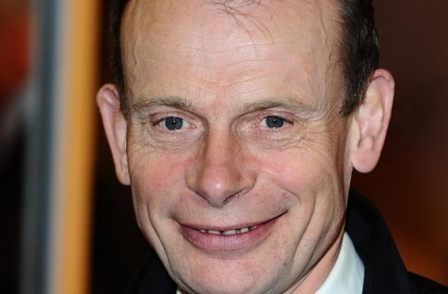 SNP challenges BBC's Andrew Marr over Scottish independence question