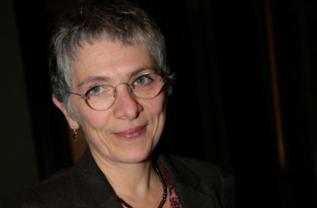 Melanie Phillips bows out after 12 years as Mail columnist, Dominic Lawson tipped to replace her