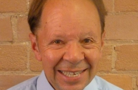 Reporter Hinckley Times retires after 44 year and 200,000 articles