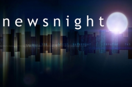 BBC issues 'unreserved' apology over child abuse claims and suspends Newsnight investigations