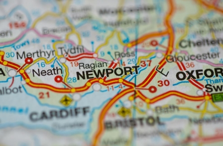 Newsquest pays back £245k Welsh government grant 'in full' after closure of Newport subbing hub