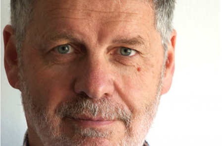 Business journalist and broadcaster turned media consultant Nigel Roberts dies aged 61