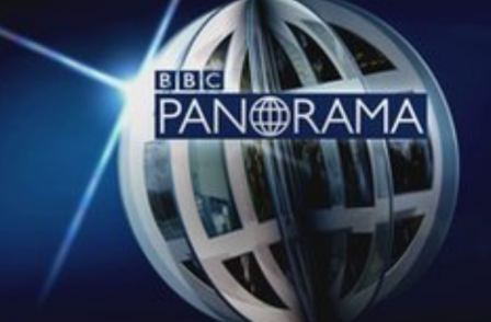 Panorama breached privacy by identifying 'anonymous' gambling addict