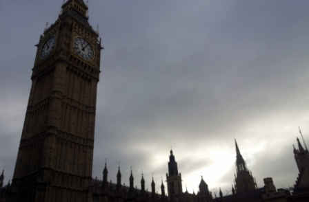 NUJ: Investigatory Powers Bill is 'profound threat to public's right to know'
